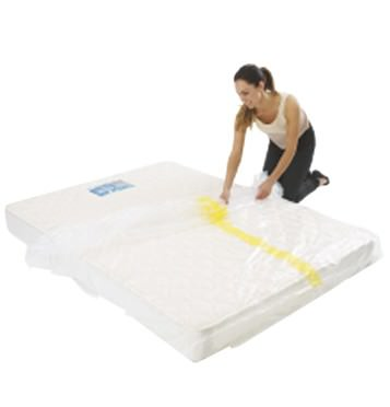 king mattress cover